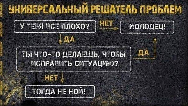 di9SPzjU_aM