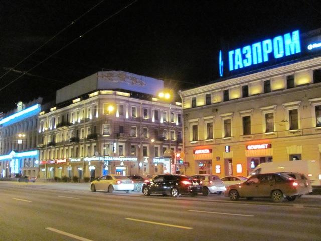 Peterburg_001_IMG_1686