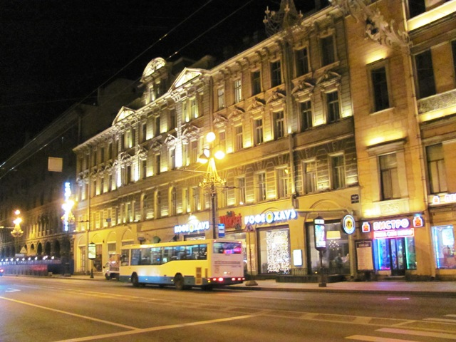 Peterburg_002_IMG_1711
