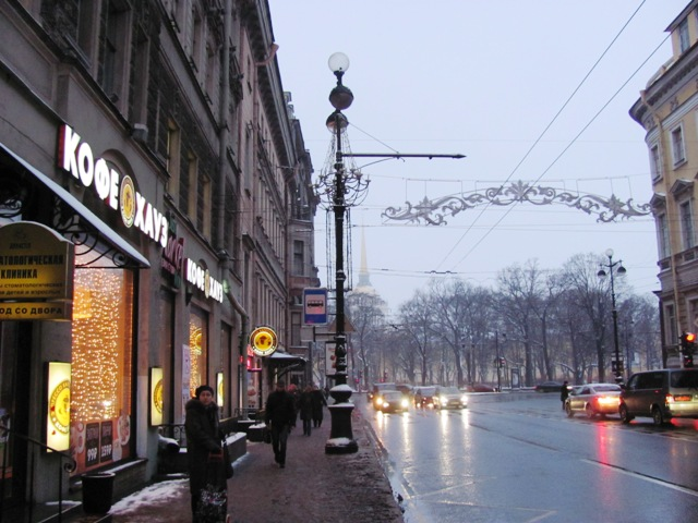 Peterburg_006_IMG_0467