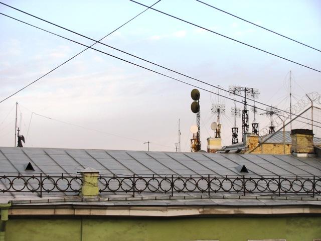 Peterburg_008_IMG_5580