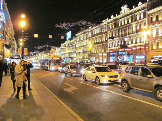 Peterburg_016_IMG_5582