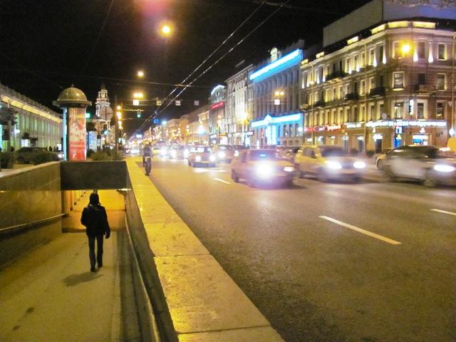 Peterburg_019_IMG_1687