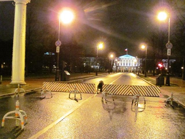 Peterburg_024_IMG_1095