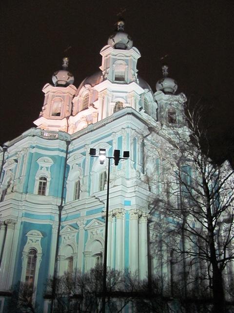 Peterburg_026_IMG_1082