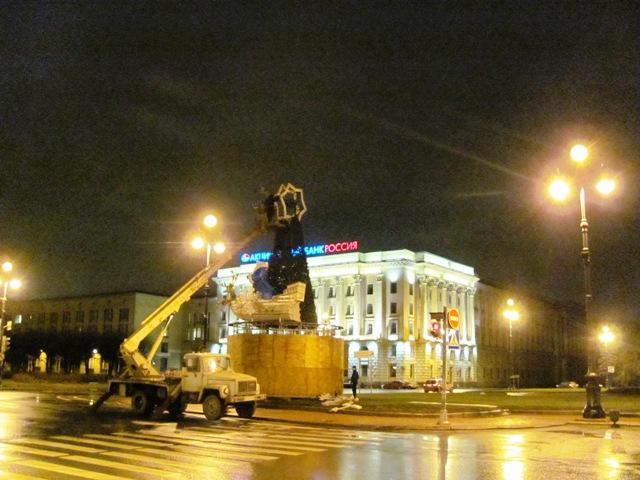 Peterburg_027_IMG_1091