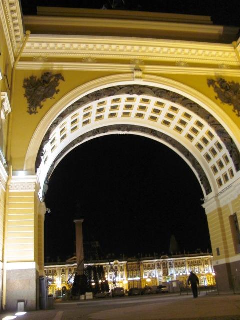 Peterburg_029_IMG_1693