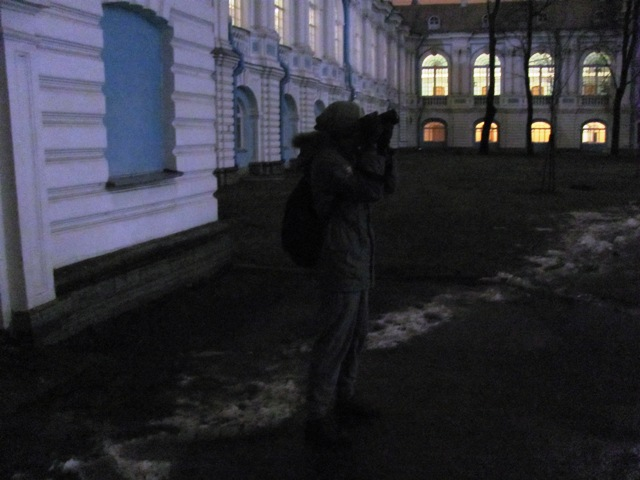 Peterburg_038_IMG_1077