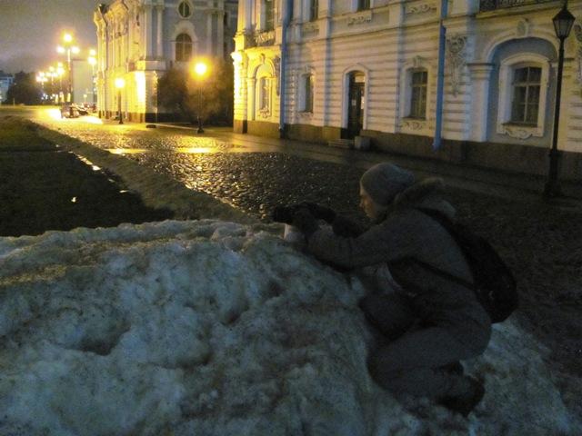 Peterburg_041_IMG_1086