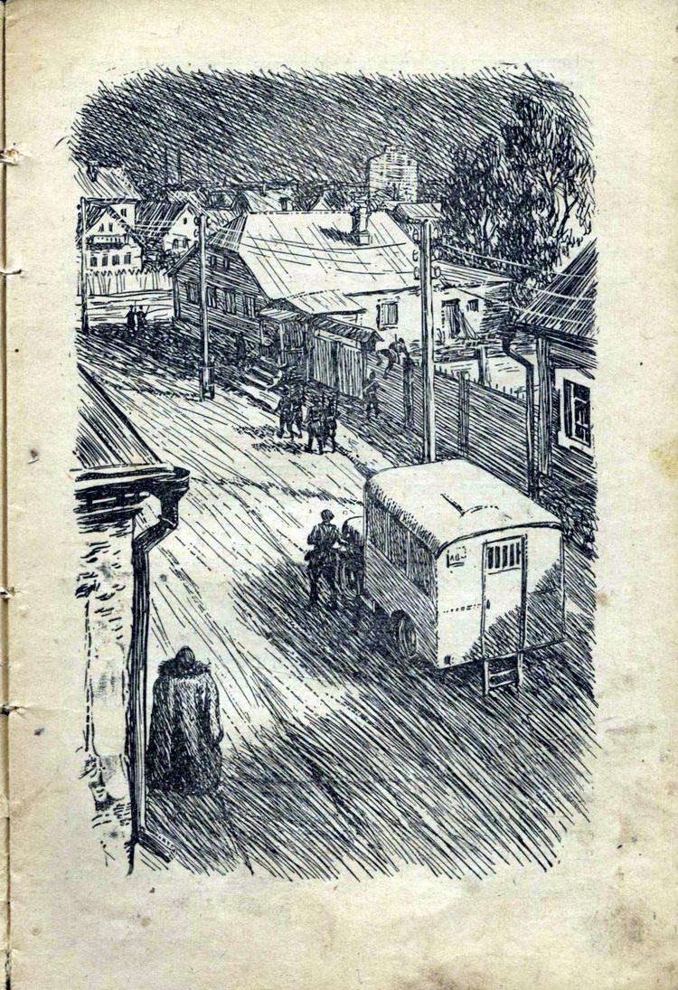 Matveev, 1945_ZelenyeZepochki_20