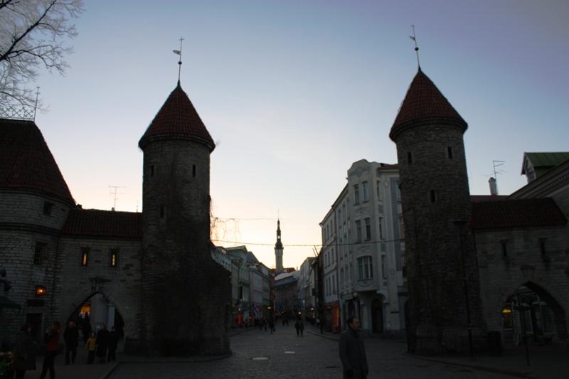 Tallinn_04_IMG_6502
