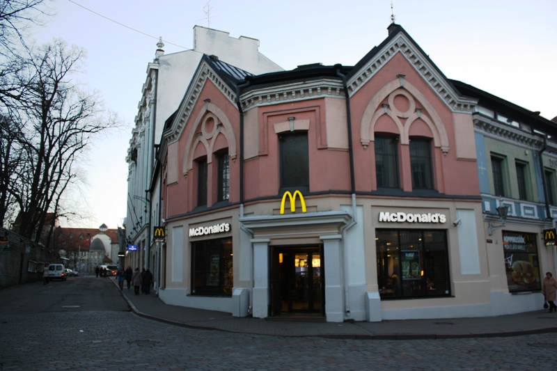 Tallinn_05_IMG_6503