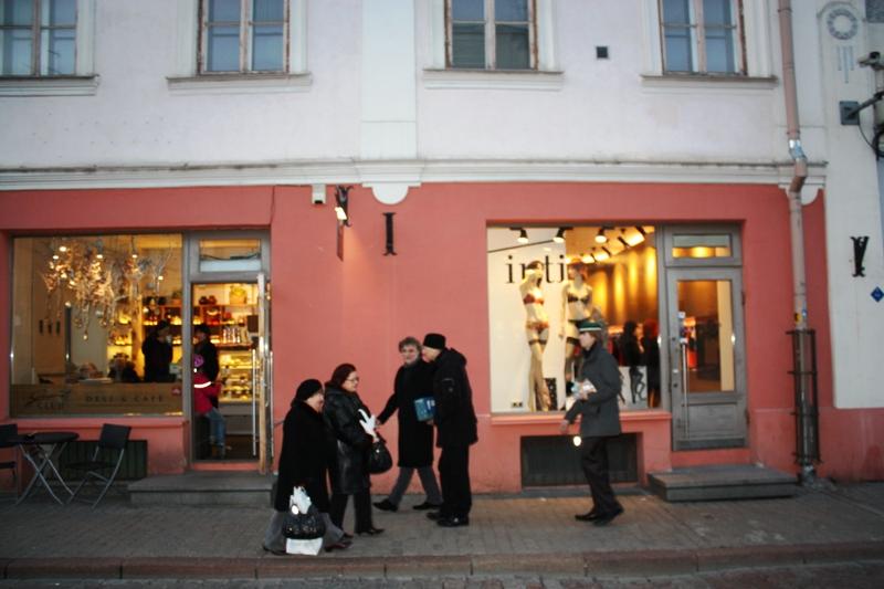 Tallinn_06_IMG_6505