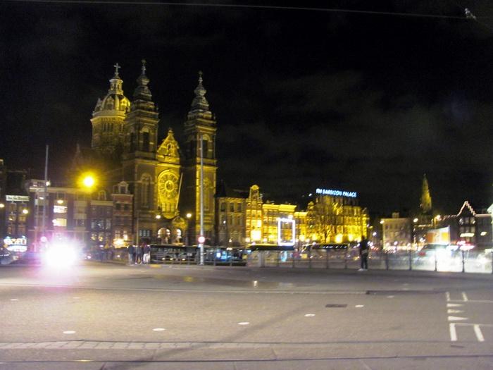 Amsterdam_02_IMG_1898