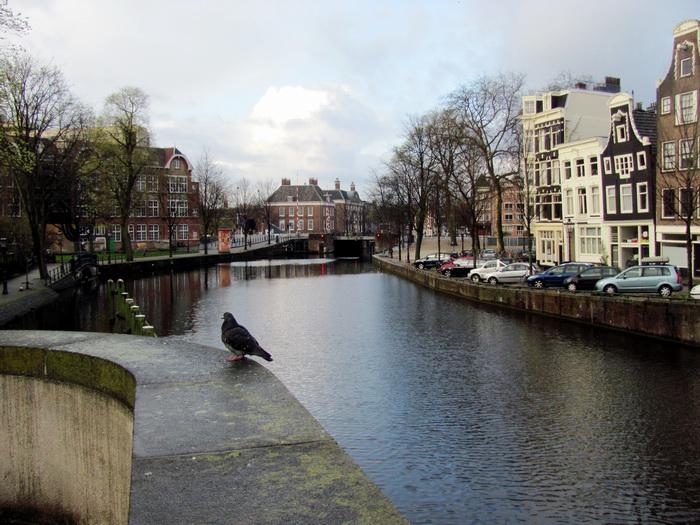 Amsterdam_10_IMG_1923