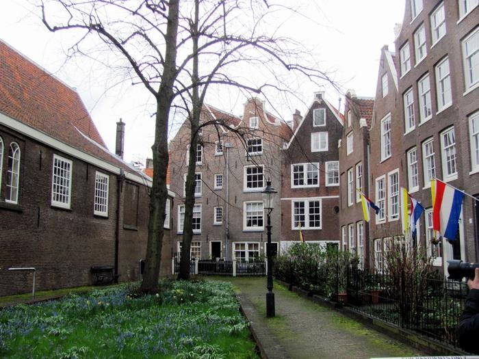 Amsterdam_11_IMG_2074