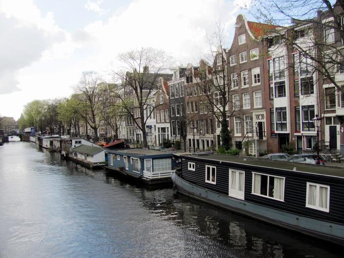 Amsterdam_12_IMG_2117