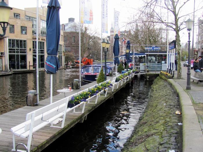 Amsterdam_13_IMG_2088