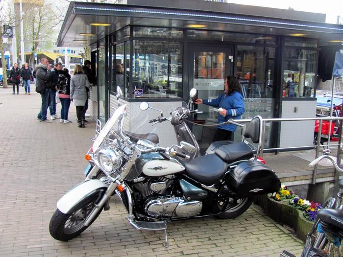 Amsterdam_22_IMG_2089