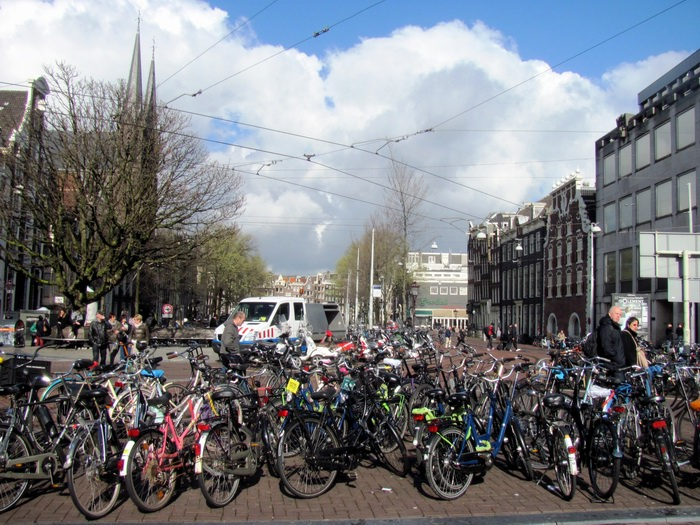 Amsterdam_23_IMG_1999