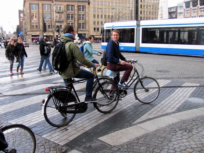 Amsterdam_24_IMG_2025