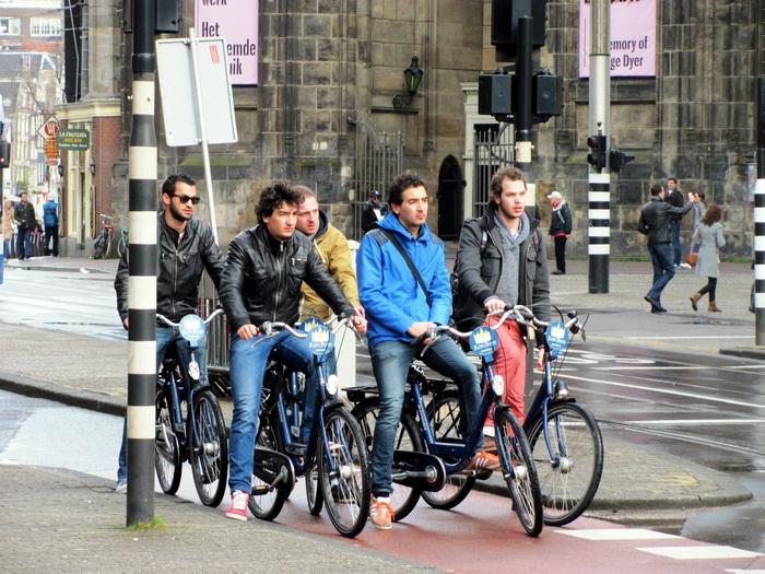Amsterdam_25_IMG_2010