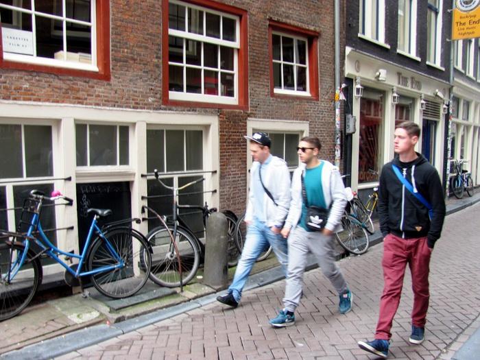 Amsterdam_27_IMG_2044