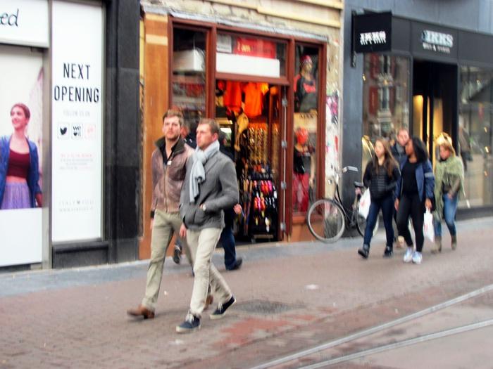 Amsterdam_30_IMG_2081