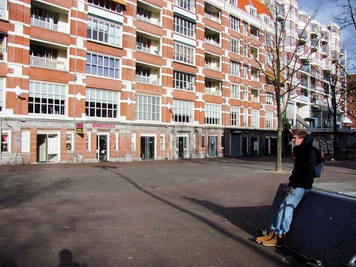 Amsterdam_31_IMG_2308