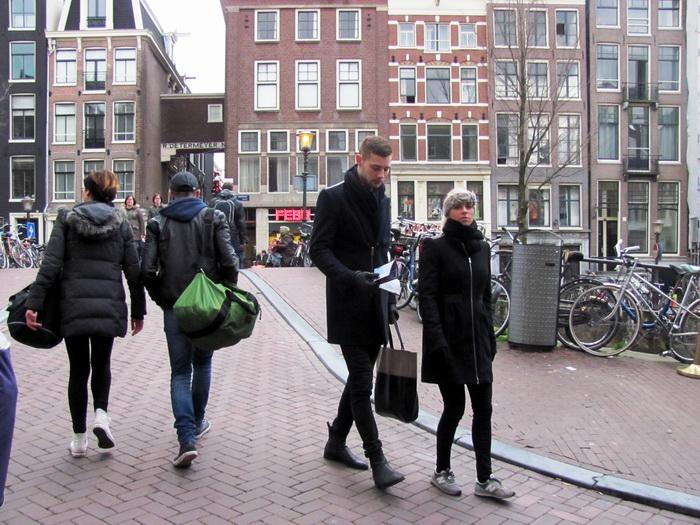 Amsterdam_32_IMG_2041