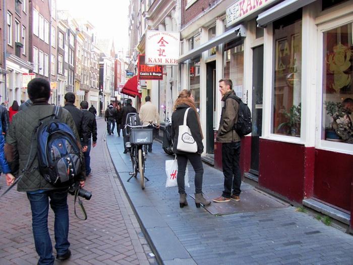 Amsterdam_33_IMG_2322