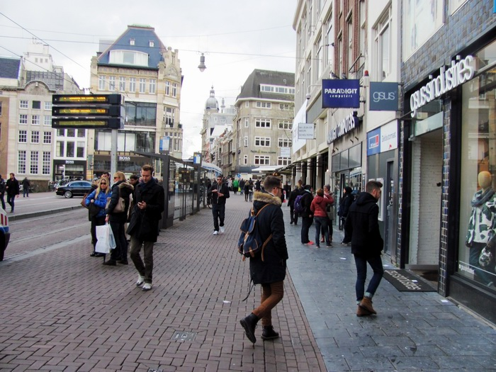 Amsterdam_34_IMG_2076