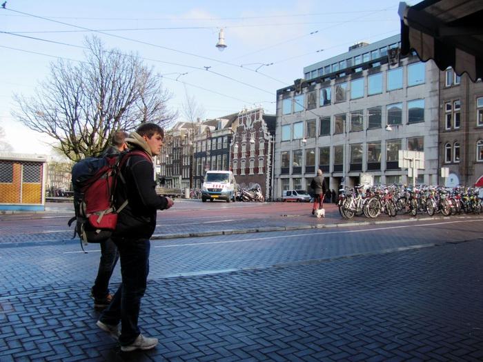 Amsterdam_35_IMG_1991