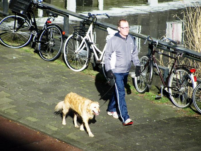 Amsterdam_36_IMG_2364