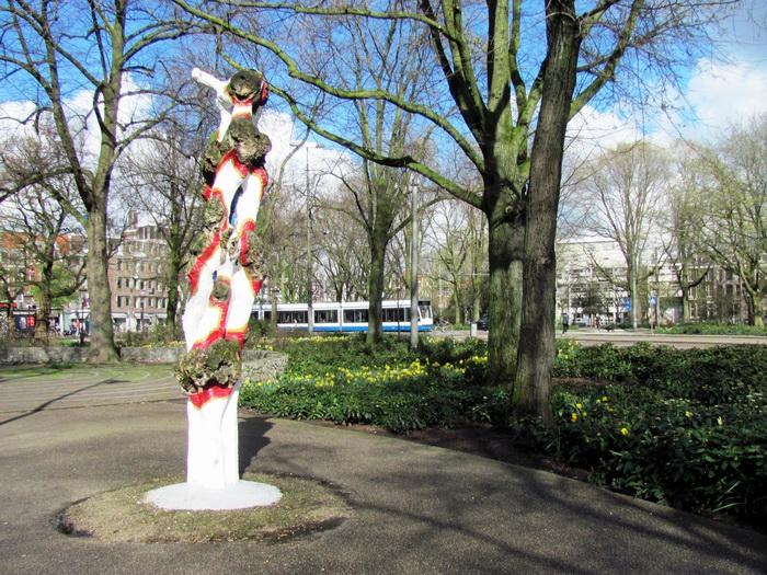 Amsterdam_39_IMG_2107