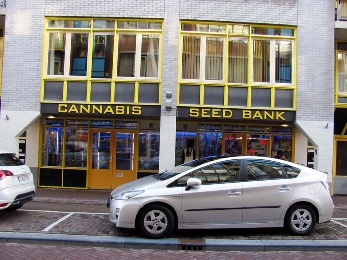 Amsterdam_43_IMG_2314