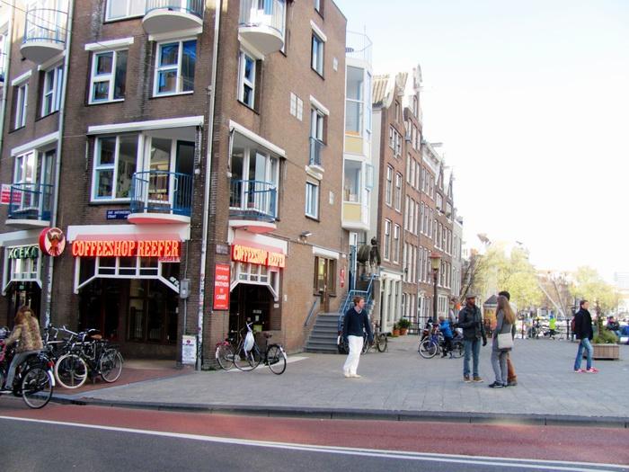 Amsterdam_44_IMG_2311