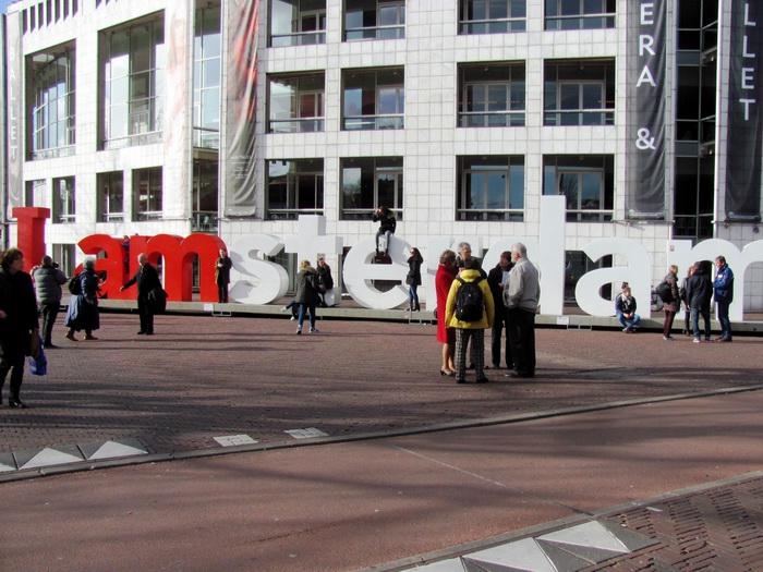 Amsterdam_46_IMG_2305