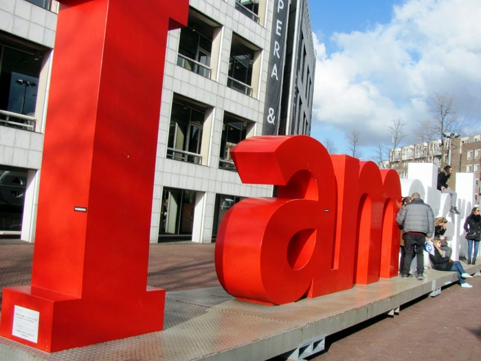 Amsterdam_47_IMG_2306