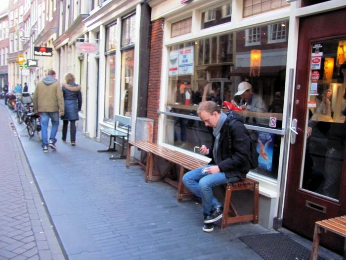 Amsterdam_48_IMG_2324