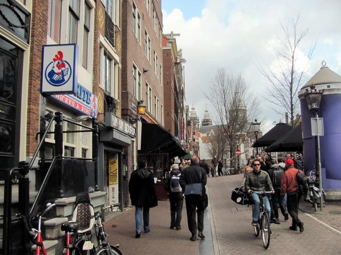 Amsterdam_49_IMG_2040