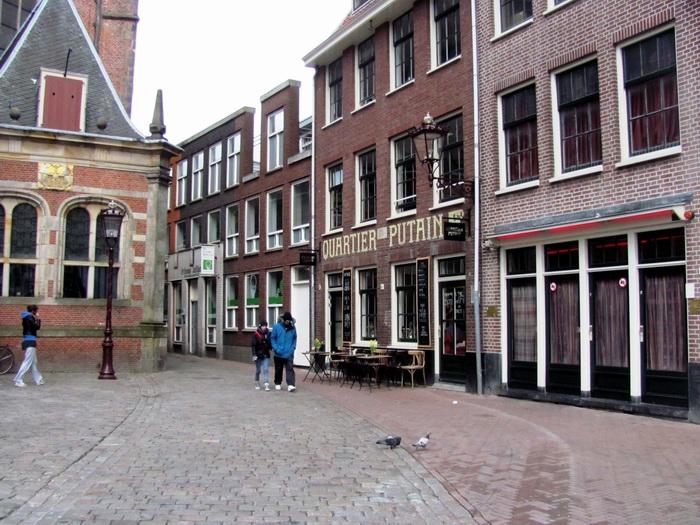 Amsterdam_50_IMG_2038