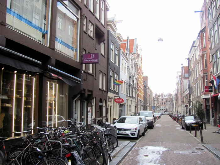 Amsterdam_53_IMG_2080