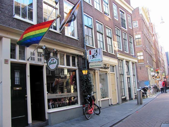 Amsterdam_55_IMG_2328