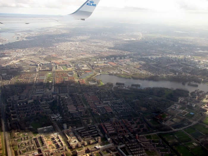 Amsterdam_58_IMG_2379