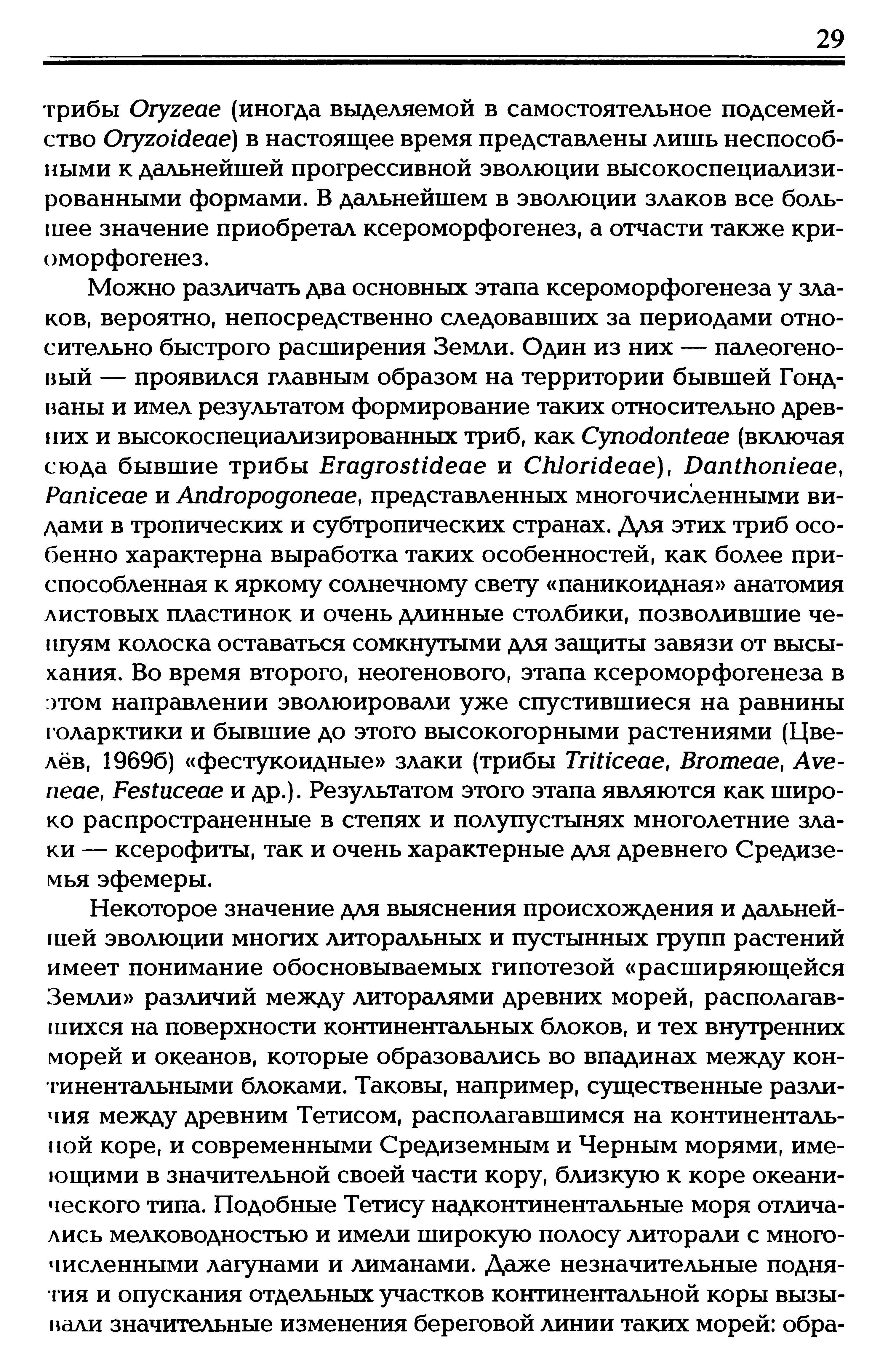 Tzvelev, 2005_1_10.jpeg