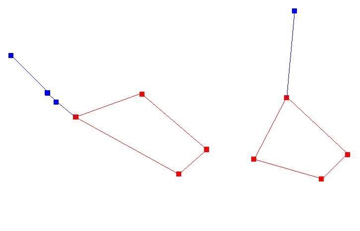 3 - две конфигурации.jpg