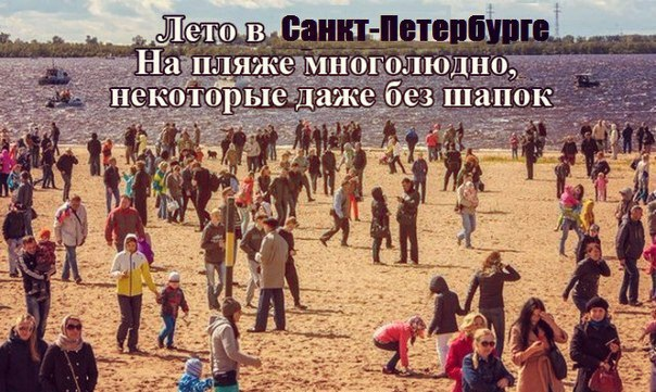 2O2U_37u8Oo.jpg
