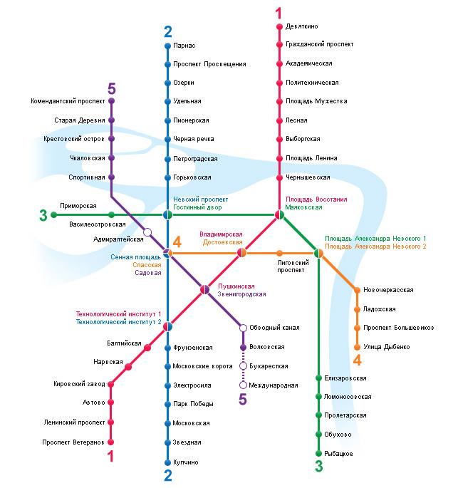 CitySpb_metro.jpg