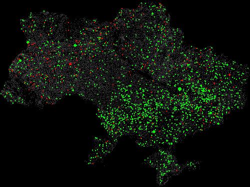 star(red)-nov(green).png